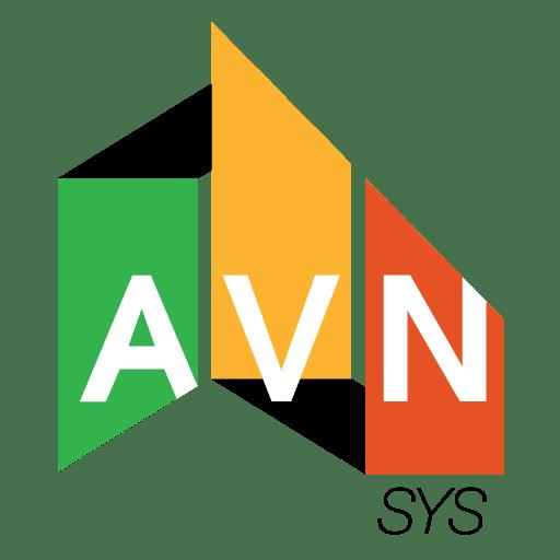 AVN | SYS