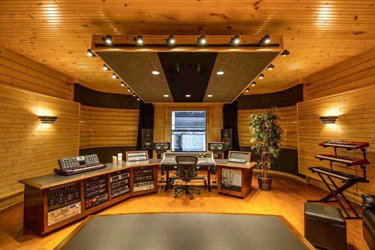 Sky Harbor Studios