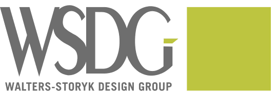 In partnership with WSDG