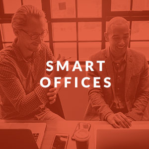 Smart Offices