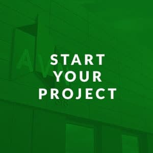 Start Your Project