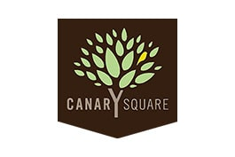 Canary Square