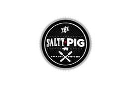 Salty Pig